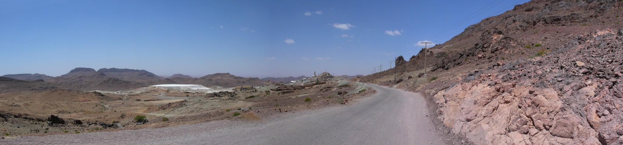 Desert_Panorama11