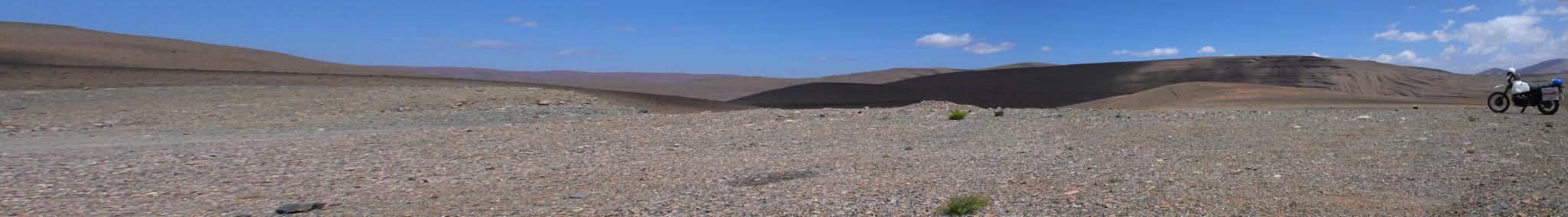 Desert_Panorama2