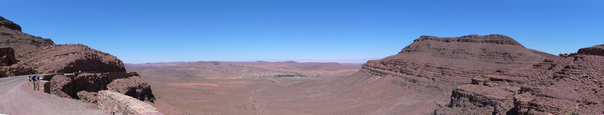 Desert_Panorama3
