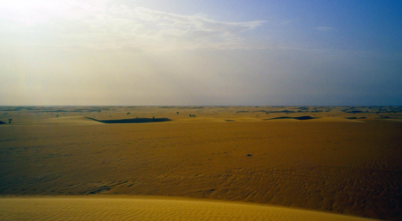 desert_img096